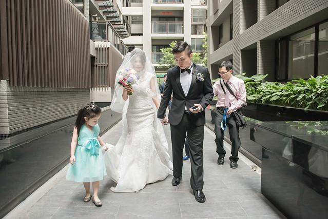 台中婚攝,彰化全國麗園飯店,全國麗園大飯店婚攝,彰化全國麗園飯店婚宴,全國麗園飯店戶外證婚,戶外證婚,婚禮攝影,婚攝,婚攝推薦,婚攝紅帽子,紅帽子,紅帽子工作室,Redcap-Studio-123