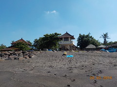 DSCN2010 (petersimpson117) Tags: pantai seseh
