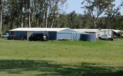 L10 Elliots Rd, Myrtle Creek NSW
