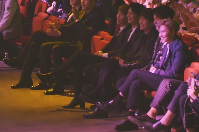 160329 SHINee @ 2016 KU Asia Music Awards' 26193573245_40e42fe047_z