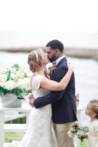 Mark + Julie Wedding-29