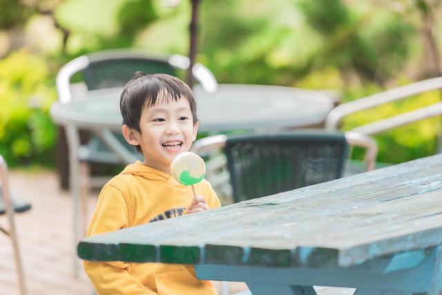 戶外親子攝影,全家福攝影推薦,兒童親子寫真,兒童攝影,南投清境攝影,紅帽子工作室,婚攝紅帽子,清境小瑞士攝影,清境農場親子,清境農場攝影,親子寫真,親子攝影,familyportraits,Redcap-Studio-44