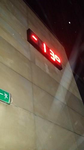 "Estación de autobuses, Cracovia <a style=""margin-left:10px; font-size:0.8em;"" href=""http://www.flickr.com/photos/141744890@N04/26300457746/"" target=""_blank"">@flickr</a>"