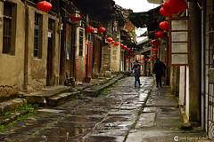 16-03-22 China (151) Guilin R01 (Nikobo3) Tags: china travel urban color architecture arquitectura nikon asia guilin ngc viajes pueblos d800 twop artstyle omot nikon247028 nikond800 natgeofacesoftheworld flickrtravelaward nikobo josgarcacobo