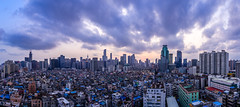 _DSC2493__DSC2501-9 images (SouthernSky24601) Tags: guangzhou panorama raw zoom sony adobe fullframe a7 canton lightroom  oss autofocus   superzoom  arw  mirrorless  emount  e ilce7  fe24240 sel24240