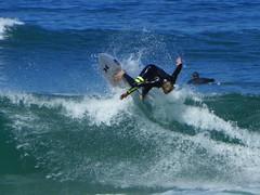 www.h2osurfphotos.com (h2osurfphotos.com) Tags: ocean california beach photo seaside team waves surfer wave jim surfing future surfboard beaches surfboards reef olas hurley wetsuit ola ondas wetsuits onda loeb wsl h2osurfphotoscom