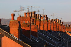 IMG_6668 (Lee Collings Photography) Tags: houses homes rooftops leeds housing westyorkshire terraced 2104 21042016