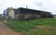 1341 Bland Estate Road, Quandialla NSW