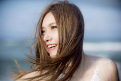 L1005858 (J-Works) Tags: leica wedding sexy girl beauty lens lomo asia dress russia cine s2 7514 okc12