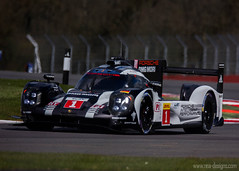"WEC Silverstone 2016 (1) • <a style=""font-size:0.8em;"" href=""http://www.flickr.com/photos/139356786@N05/26513273556/"" target=""_blank"">View on Flickr</a>"