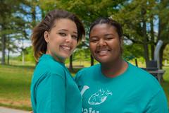IMP_5266 (OakwoodUniversity) Tags: family students parents graduation speakers graduates pollard