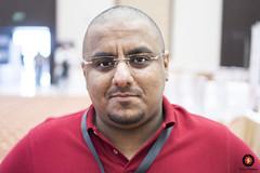 _DSC9122_1 (Final ecco) Tags: portrait game cosplay games videogames saudi arabia riyadh con ksa tgxpo