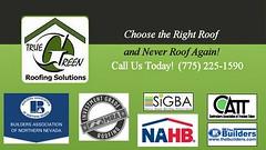 TGRS-Google+Headerv2 (True-Green-Roofing) Tags: city green true carson tahoe reno roofing newroof truckee metalroof metalroofing