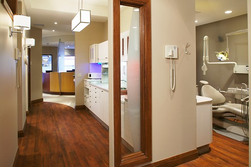 Bayview Dental Centre
