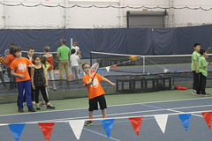IMG_8753 (boyscoutsgnyc) Tags: sports arthur athletics stadium boyscouts tennis scouts ashe usta boyscoutsofamerica