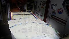 Dreams Take Flight Signage (2) (vancarwraps) Tags: advertising grateful branding vcw fullservice customdesign fleetwrap hp design gratitude vancouver luxury vehiclewraps vancouvercarwraps lowermainland fraservalley vehiclewrap carwrap 3m wraps customwrap commercialvehiclewraps rebranding fleet moderndaybusinesssolutions mobilemarketing