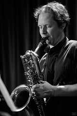 Bo Van der Werf (Zi Owl) Tags: brussels music concert live gig jazz bruxelles tribute brussel ldh musique pierrevandormael jazzstation leslunidsdhortense