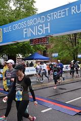 2016_05_01_KM4307 (Independence Blue Cross) Tags: philadelphia race community marathon running health runners bsr philly broadstreet ibc dailynews bluecross 2016 10miler ibx broadstreetrun independencebluecross bluecrossbroadstreetrun ibxcom ibxrun10
