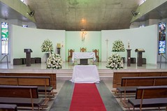 20160423_sao_bento_0588 (Maria Viriato Decoracoes) Tags: igreja enfeites decorao sobento ornamentos viriato ornamentao decoraodecasamento