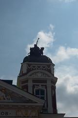 (bwv1013) Tags: sofia bulgaria