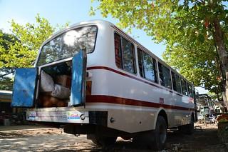 Pathein - Myanmar 31