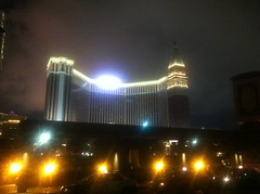 The Wynn Hotel (possibly) (Owen_Daniel) Tags: macau thewynnhotel