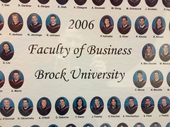 IMG_9875 (Sweet One) Tags: ontario canada wall composite 2006 stcatharines brockuniversity gradphotos facultyofbusiness
