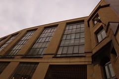 Anciennes papeteries Haseldonckx (uitdragerij) Tags: brussels paper factory archive bruxelles artdeco brussel rijksarchief papierfabriek haseldonckx