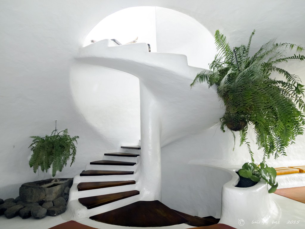 The world 39 s most recently posted photos of caracol and - Imagenes de escaleras de caracol ...