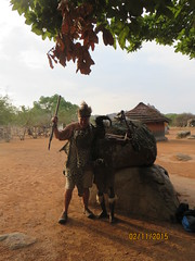 Zimbabwe (258) (Absolute Africa 17/09/2015 Overlanding Tour) Tags: africa2015