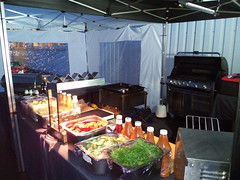 "burger catering bti weihnachtsfeier ingelfingen stuttgart 7 • <a style=""font-size:0.8em;"" href=""http://www.flickr.com/photos/69233503@N08/23767249193/"" target=""_blank"">View on Flickr</a>"