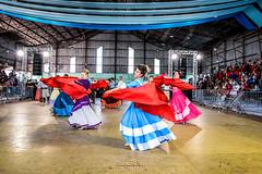 Danças  Tradicionais  Gaúchas... (mauroheinrich) Tags: costumes brasil nikon nikkor dança nikondigital gauchos ctg riograndedosul cultura tradicionalismo gaucho gaúcho tradição gaúchos gaúchas d610 danças tradições santacruzdosul nikonians nikonprofessional dançastradicionais nikonword mauroheinrich dançastradicionaisgauchas gfchaleirapreta