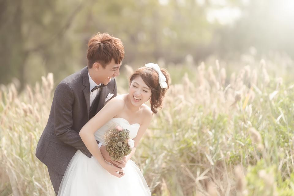 台南自主婚紗婚攝29
