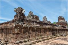 angkor1-30eastMebon