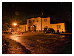 P1070004 (ikkio_too) Tags: picasa olympus nighttime zuiko warwickshire 1240mm greatalne omdem1