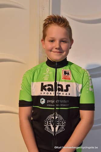 Kalas Cycling Team 99 (54)