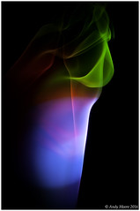 DSC_6687 (andymoore732) Tags: abstract colour art nikon colours smoke incense d300 smokeart