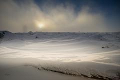 2016 Antarktis nein Brocken (jeho75) Tags: schnee winter germany deutschland nebel minolta sony mc brocken f4 harz 17mm ilce rokkor blocksberg 7m2