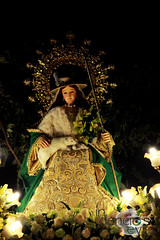 IMG_5928 (iamdencio) Tags: catholic faith philippines religion culture manila procession tradition intramuros gmp mamamary manilacathedral blessedvirginmary igmp grandmarianprocession filipinoculture intramurosgrandmarianprocession wheninmanila mahalnaina indencioseyes igmp2015 intramurosgrandmarianprocession2015 gmp2015 grandmarianprocession2015