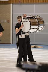 2015-12-30 Try-Out 016 (harpedavidszoetermeer) Tags: percussion zoetermeer hip tryout 2016 hejhej indoorpercussion harpedavids