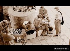 P1011319-004 (snakephoto) Tags: street bw game thailand view chess olympus zuiko pattaya 1250 fullspectrum f3563 snakephoto epl2