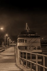 _DSC0014-2 (johnjmurphyiii) Tags: winter usa connecticut middletown harborpark connecticutriver tamron18270 06457 johnjmurphyiii originalnef