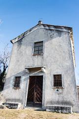 Chiesa di S. Martino (Montegrino) (Matteo Pelucco) Tags: chiara martina nikon7200 montegrino