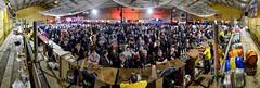 Bent & Bongs 2016 (Mister Oy) Tags: panorama beerfestival camra atherton davegreen bentbongs bentandbongs oyphotos fujixt1 oyphotos
