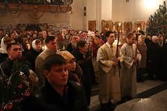 07.01.16 Рождество Христово IMG_0781