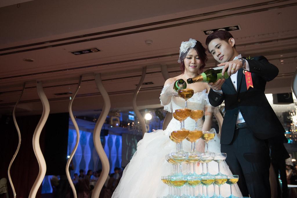 婚禮記錄欣怡與哲明-214