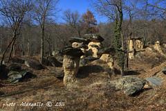ciciu 7 (Alessandro.Gallo) Tags: piemonte pietre funghi cuneo piramididiterra ciciu eraglaciale provinciadicuneo villarsancostanzo alexgallo photoalexgallo riservanaturaledeiciciudelvillar iciciudlvilar
