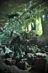 Niah Trader's Cave (owl.order) Tags: sarawak malaysia niah nikond90