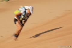3-Oman-Desert-Marathon-Day-5_2989