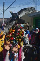 DSC_0083 (xavo_rob) Tags: mxico nikon colores carnaval puebla airelibre huejotzingo carnavaldehuejotzingo xavorob nikond5100